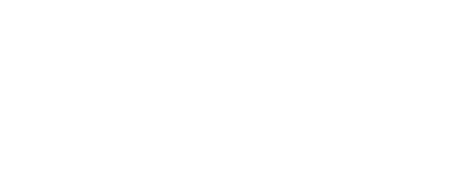 Court Collaboration - Gallagher Developments