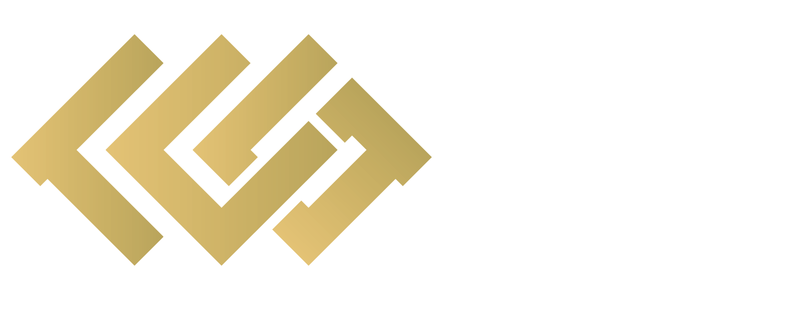 Court Collaboration - TGC